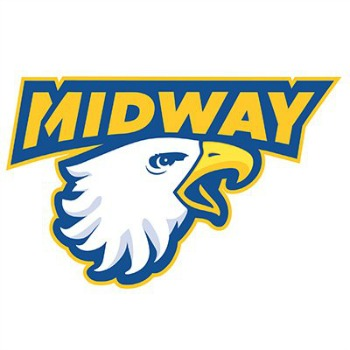 Intermat Wrestling Kentucky S Midway University Adds
