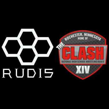 Intermat Wrestling Rudis The Clash Partner To Promote