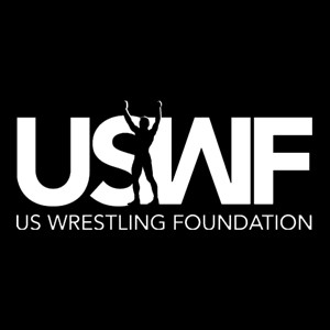 InterMat Wrestling - U S  Wrestling Foundation grant to