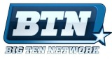 Big Ten Network - Wrestling
