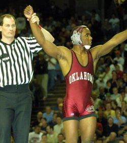 InterMat Wrestling - 20 best high school wrestlers over the
