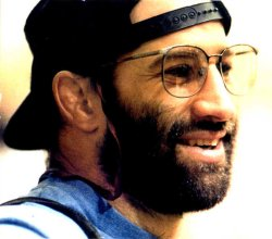 Intermat wrestling the life and legacy of dave schultz chapter 1