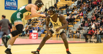 InterMat High School Wrestling Rankings