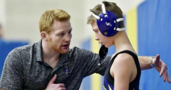 Marsteller pleads guilty, heads back to college