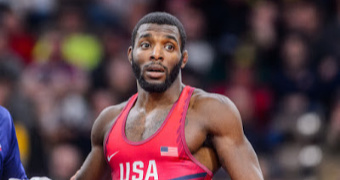 U.S. Open freestyle pre-seeds announced
