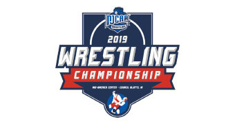 Brackets released for NJCAA Championships