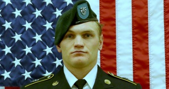 Green Beret killed in Afghanistan was four-time state champ