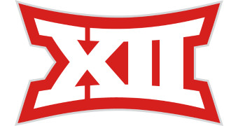 Big 12 decides not to expand