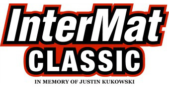 Three weigh-in locations for InterMat Classic