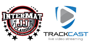 Every match from InterMat JJ Classic to be streamed live on Trackcast