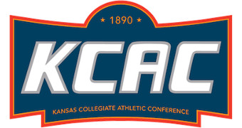 KCAC adds women's wrestling as varsity sport