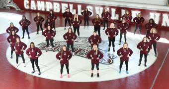 NAIA adds women's wrestling as invitational sport