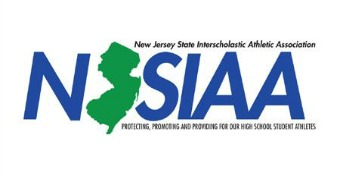 New Jersey to add girls wrestling to region, state championships