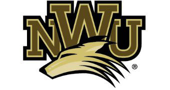 New Nebraska Wesleyan wrestling program to join Iowa Intercollegiate Athletic Conference