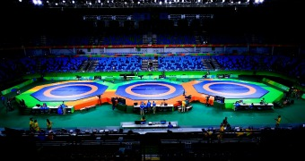 United World Wrestling launches mat licensing program