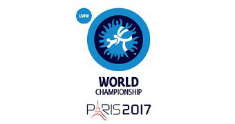 Ways to watch action from 2017 World Championships