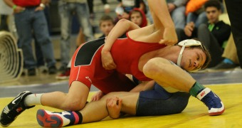 NHSCA National Duals Preview