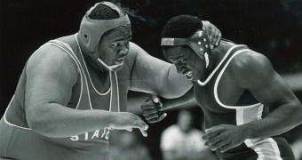 Before Coon-Snyder, big weight differences among big men