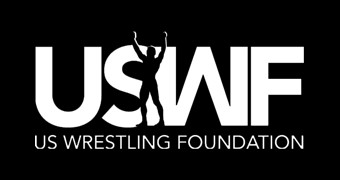 U.S. Wrestling Foundation grant to launch Fresno State program