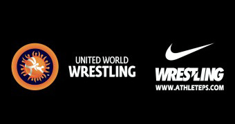UWW announces partnership with Nike Wrestling, APS