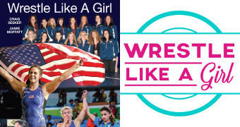 InterMat Reads: Wrestle Like a Girl