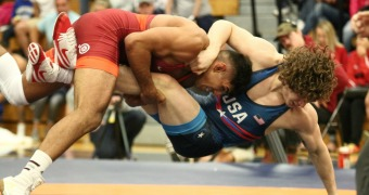 Best bets for Final X in State College