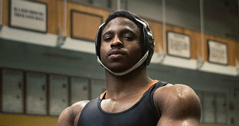 Documentary on legless wrestler Zion Clark now on Netflix