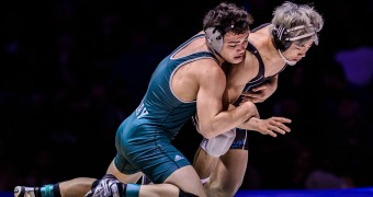 Pittsburgh Wrestling Classic Preview