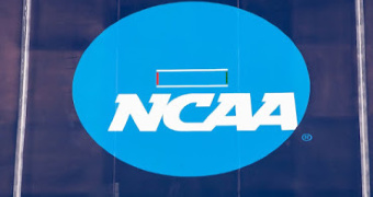 Women's wrestling added to NCAA Emerging Sports for Women in Division I