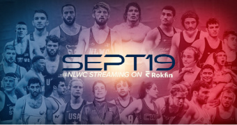 Snyder, Nickal, Gilman prevail at NLWC event