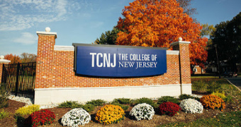 TCNJ cancels wrestling for fall semester, 7 other fall sports because of coronavirus