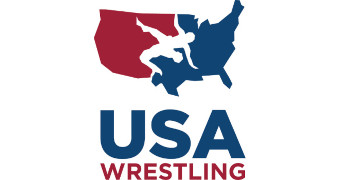 UWW Junior Nationals, U23 Nationals set for Omaha, Nebraska, Nov. 13-15