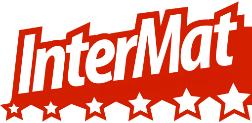 InterMat - Powered by RevWrestling